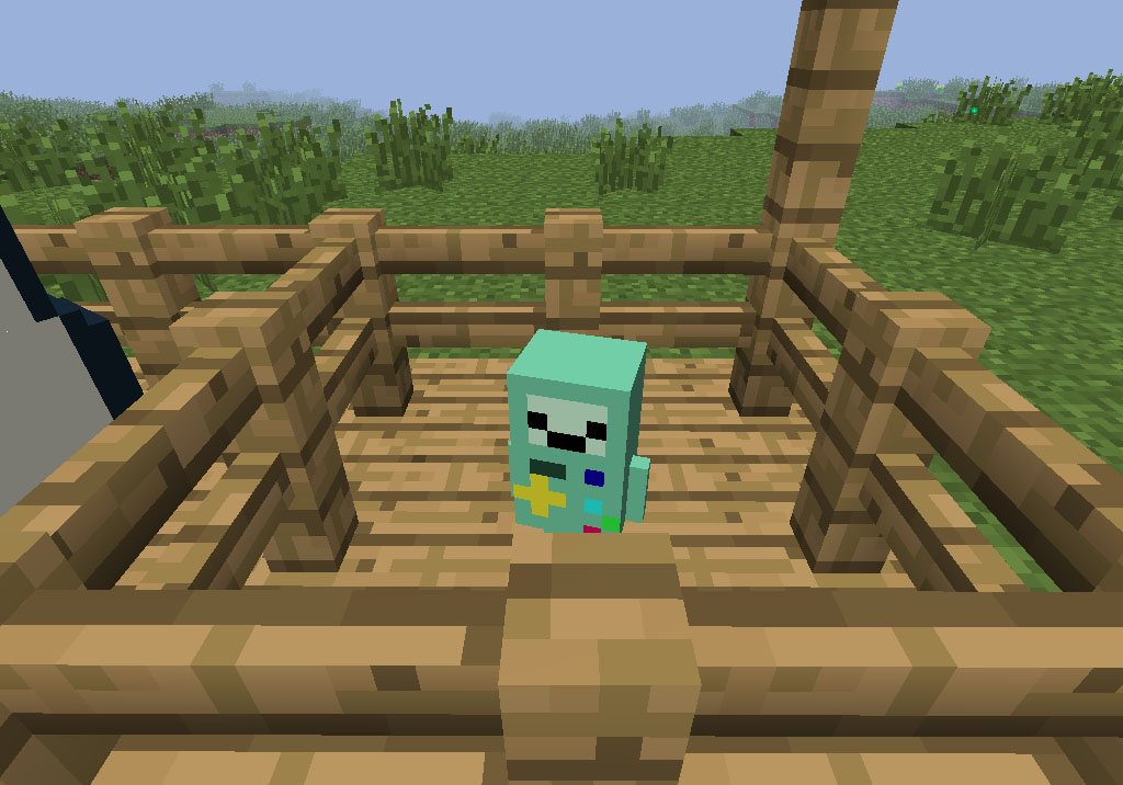 http://minecraft-forum.net/wp-content/uploads/2013/08/13530__Smiley34s-Adventure-Time-Mod-5.jpg