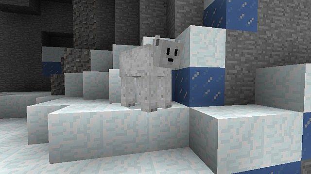 http://minecraft-forum.net/wp-content/uploads/2013/08/13e8e__Eskimo-Arctic-Mod-6.jpg