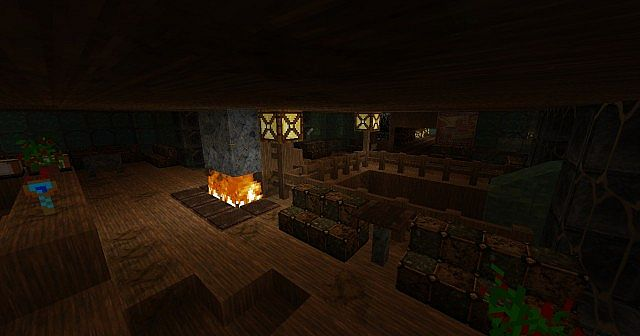 http://minecraft-forum.net/wp-content/uploads/2013/08/144a5__Rapturecraft-texture-pack-3.jpg