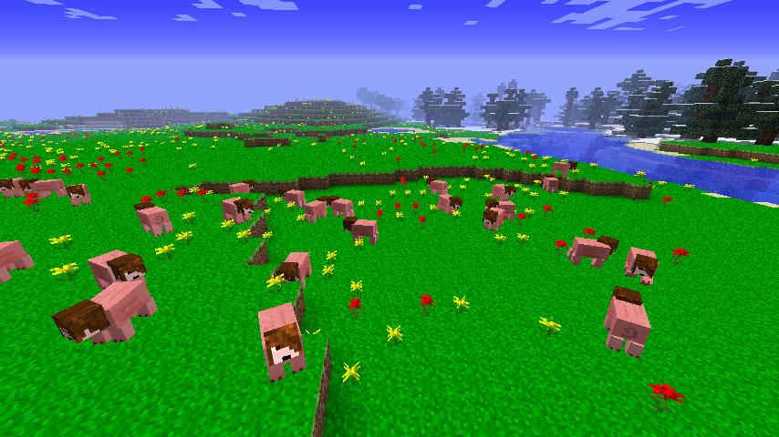 http://minecraft-forum.net/wp-content/uploads/2013/08/172cc__Piglox-Mod-2.jpg
