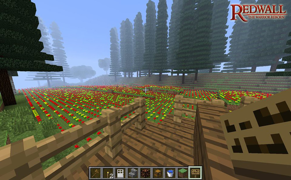 http://minecraft-forum.net/wp-content/uploads/2013/08/17a05__Redwall-AbbeyCraft-Map-3.jpg