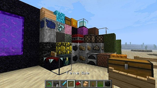 http://minecraft-forum.net/wp-content/uploads/2013/08/18086__Jamesbaseball12s-texture-pack-2.jpg