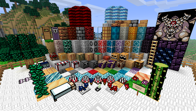 http://minecraft-forum.net/wp-content/uploads/2013/08/190fc__Loz-oracle-of-seasons-texture-pack-2.png