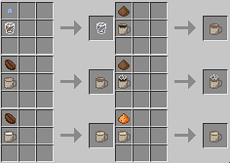 http://minecraft-forum.net/wp-content/uploads/2013/08/1cebf__Mo-Drinks-Mod-7.jpg