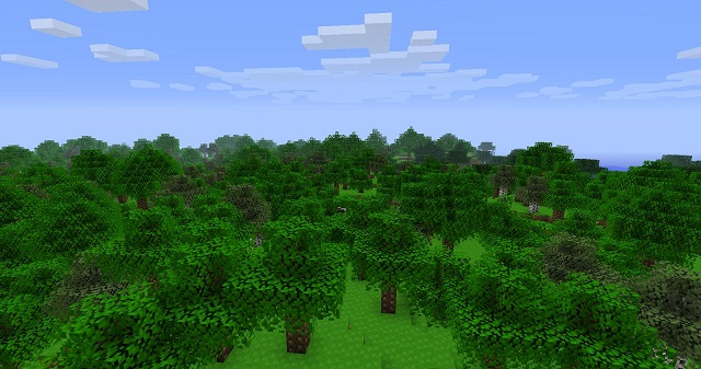 http://minecraft-forum.net/wp-content/uploads/2013/08/1f426__Bubbly-blocks-texture-pack-1.jpg