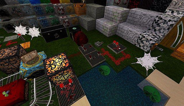 http://minecraft-forum.net/wp-content/uploads/2013/08/22164__Liminal-texture-pack-2.jpg