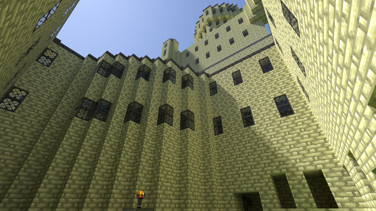 http://minecraft-forum.net/wp-content/uploads/2013/08/23871__Hogcraft-Map-7.jpg