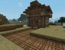 [1.7.2/1.6.4] [16x] Kalos – Soulsand Chapter Texture Pack Download