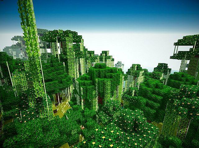 http://minecraft-forum.net/wp-content/uploads/2013/08/25535__Soartar-vertex-hd-texture-pack-2.jpg
