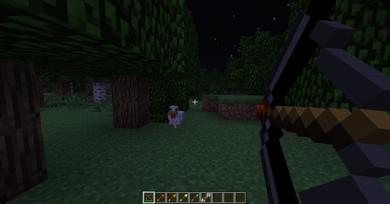 http://minecraft-forum.net/wp-content/uploads/2013/08/2696d__Hawkeye-Mod-6.jpg