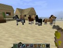 [1.7.2/1.6.4] [256x] Jamesbaseball12′s Texture Pack Download