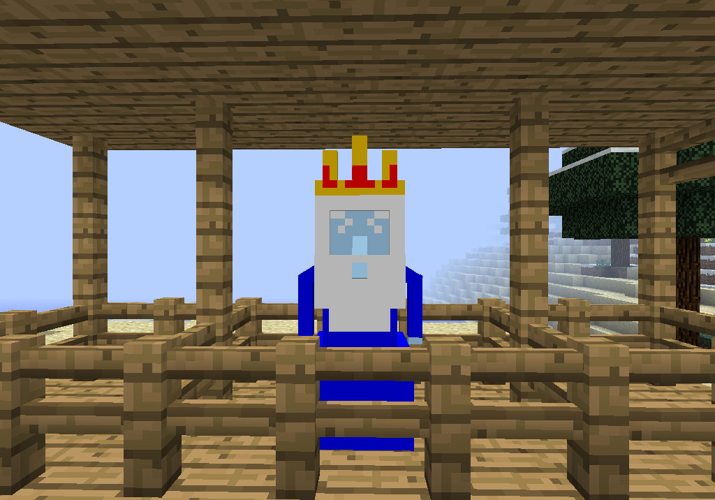 http://minecraft-forum.net/wp-content/uploads/2013/08/29fd6__Smiley34s-Adventure-Time-Mod-2.jpg