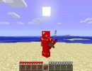 [1.6.2] Redstone Armour Mod Download