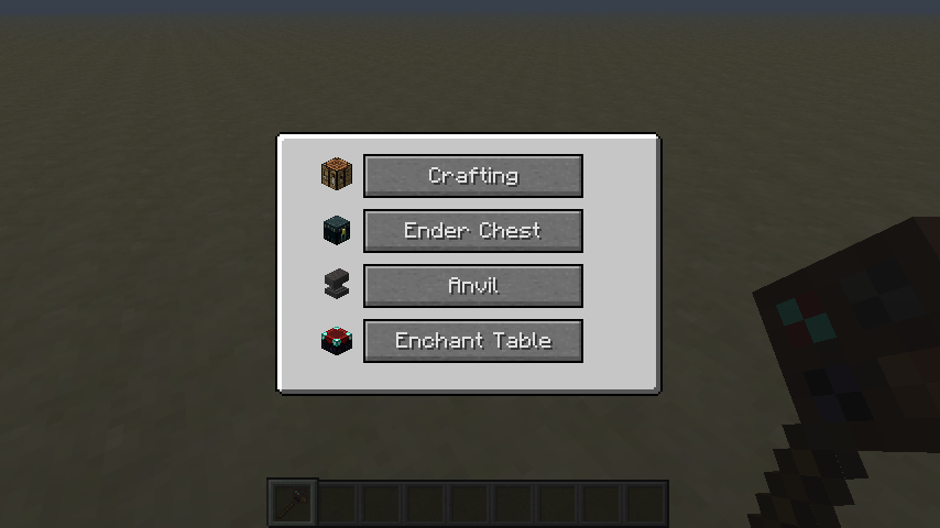 http://minecraft-forum.net/wp-content/uploads/2013/08/2a567__Simple-Portables-Mod-1.png
