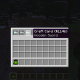 [1.6.4] Craft Cards Mod Download