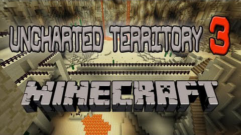 2ac18  Uncharted Territory 3 Map [1.6.2] Uncharted Territory 3 Map Download