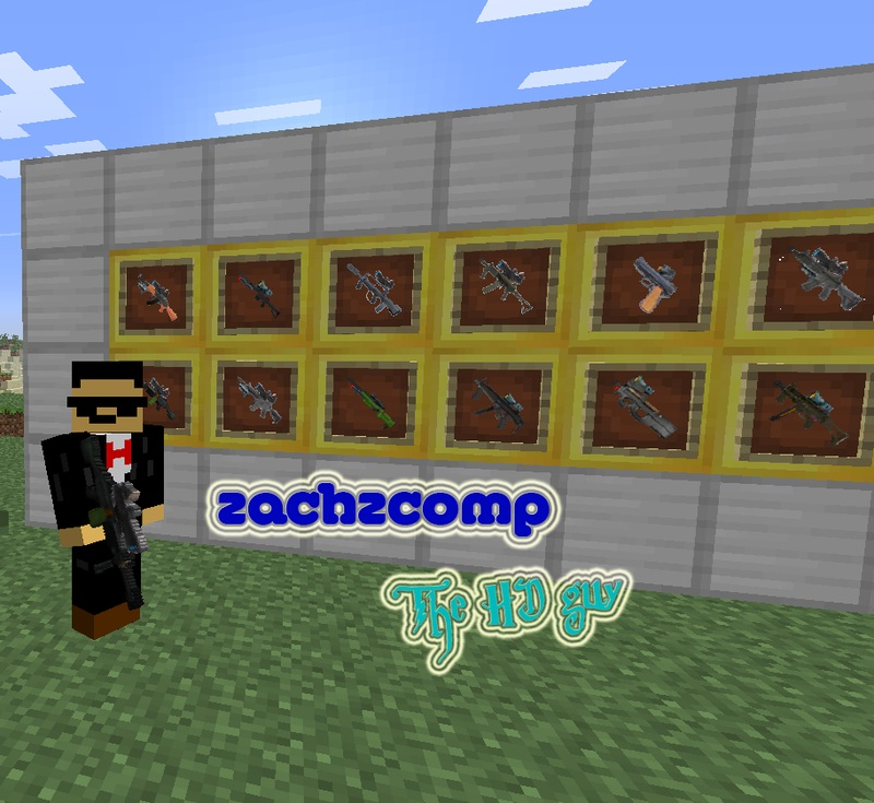 http://minecraft-forum.net/wp-content/uploads/2013/08/2e019__Wholys-Weapon-Pack-for-Gun-Customization-Mod-2.jpg