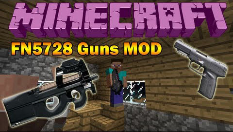 http://minecraft-forum.net/wp-content/uploads/2013/08/2f02b__FN5728-Guns-Mod.jpg