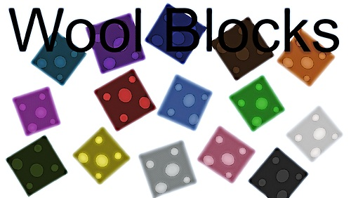 http://minecraft-forum.net/wp-content/uploads/2013/08/311cd__Galaxys-circle-texture-pack-6.jpg