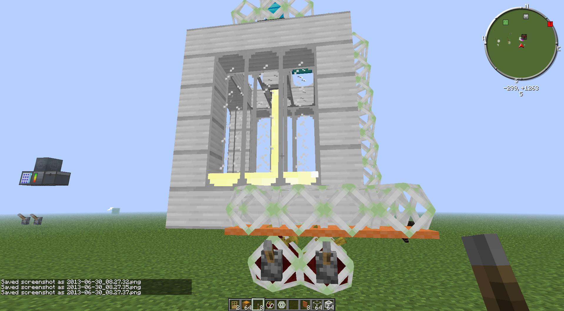 http://minecraft-forum.net/wp-content/uploads/2013/08/32718__Truss-Mod-2.jpg