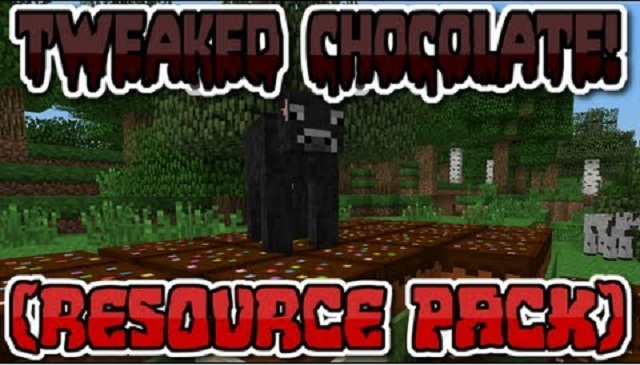 http://minecraft-forum.net/wp-content/uploads/2013/08/33a00__Tweaked-chocolate-texture-pack.jpg