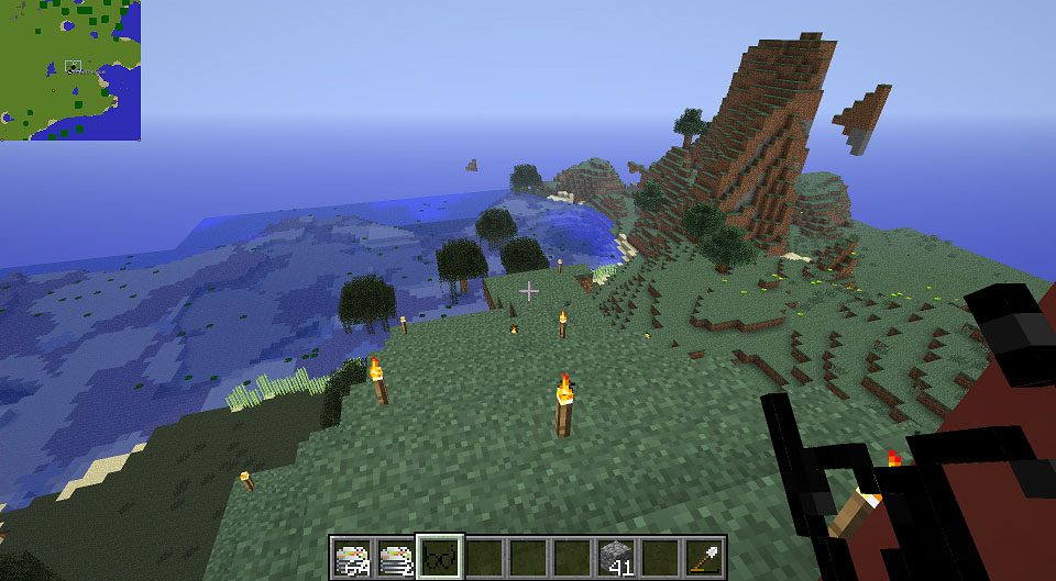 http://minecraft-forum.net/wp-content/uploads/2013/08/342e3__Mice-Points-Mod-1.jpg