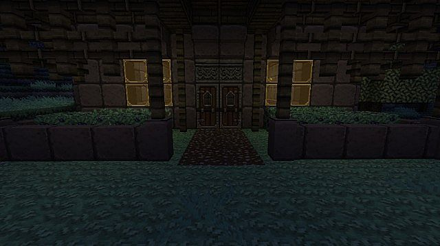 http://minecraft-forum.net/wp-content/uploads/2013/08/35195__Dokucraft-for-the-aether-ii-mod-2.jpg
