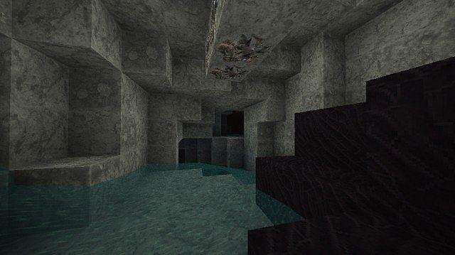 http://minecraft-forum.net/wp-content/uploads/2013/08/36a19__Liminal-texture-pack-9.jpg