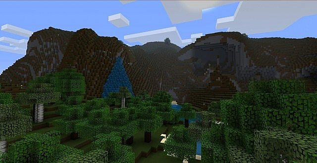http://minecraft-forum.net/wp-content/uploads/2013/08/37822__Castlecraft-texture-pack-3.jpg