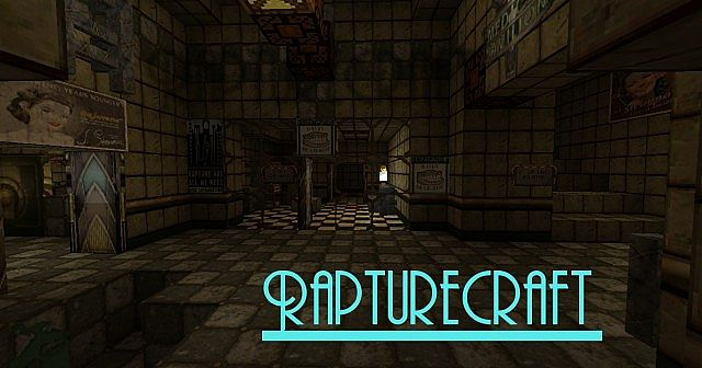 http://minecraft-forum.net/wp-content/uploads/2013/08/37bd3__Rapturecraft-texture-pack.jpg