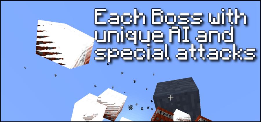 3807d  jsemb0nGZwOts BossCraft 2 Information