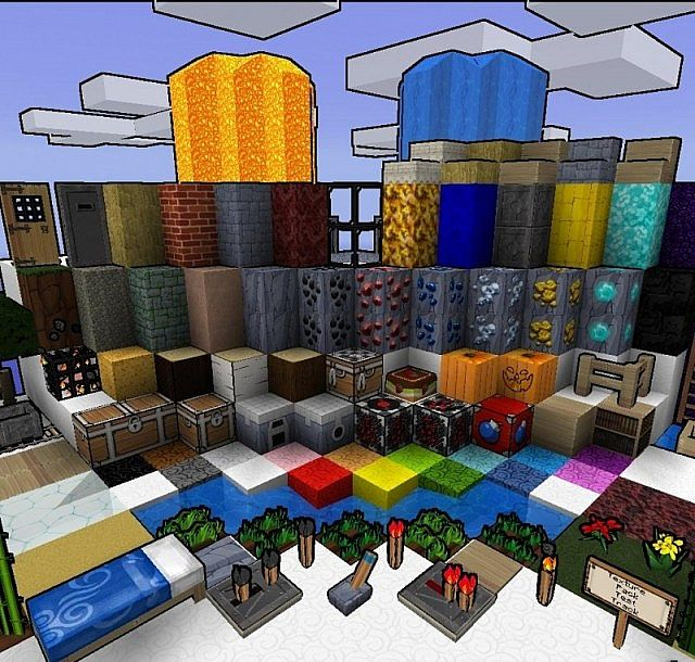 http://minecraft-forum.net/wp-content/uploads/2013/08/3a66b__4kids-revived-texture-pack-1.jpg