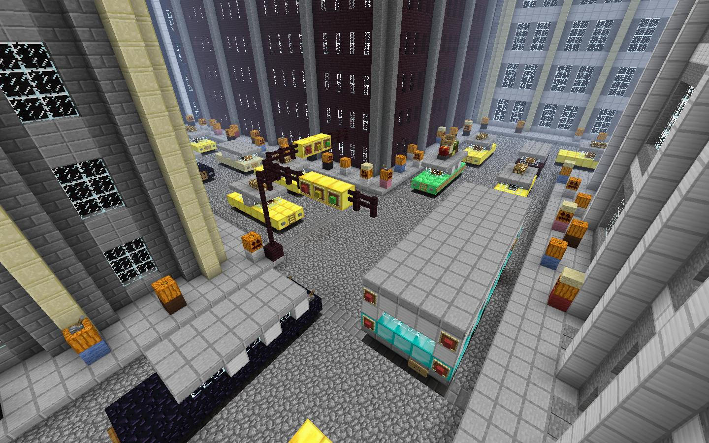 http://minecraft-forum.net/wp-content/uploads/2013/08/3ae93__A-Day-in-Tuscarora-Map-2.jpg