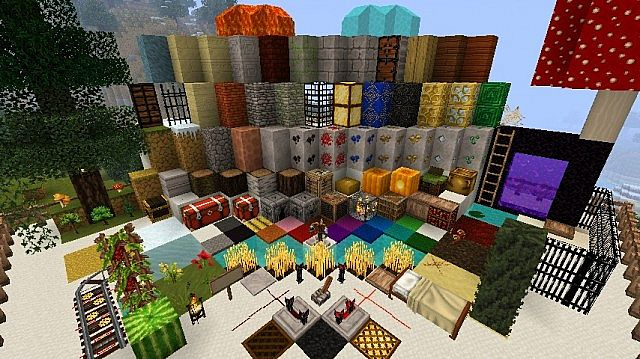 http://minecraft-forum.net/wp-content/uploads/2013/08/3ef34__Assassini-costruttori-texture-pack-3.jpg