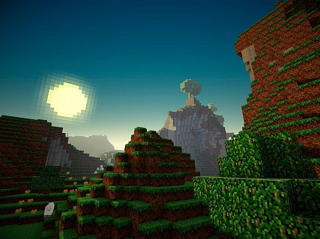 3f3b4  Soartex velor hd texture pack 1 [1.7.2/1.6.4] [128x] Soartex Velor HD Texture Pack Download