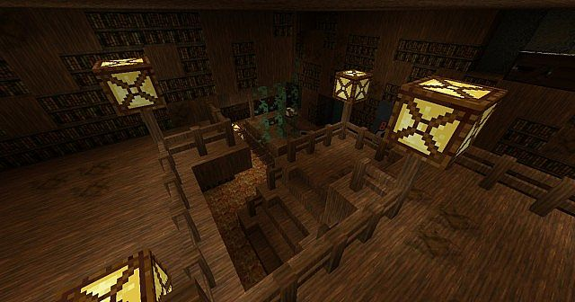 http://minecraft-forum.net/wp-content/uploads/2013/08/40a6b__Rapturecraft-texture-pack-7.jpg
