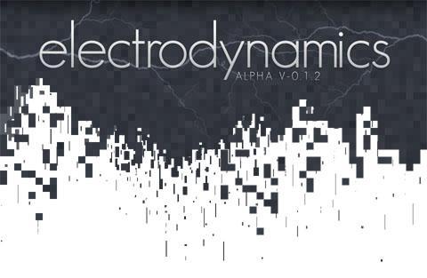 40b40  Electrodynamics Mod [1.6.4] Electrodynamics Mod Download