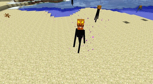 http://minecraft-forum.net/wp-content/uploads/2013/08/41404__Pumpkin-Patch-Texture-Pack-5.jpg