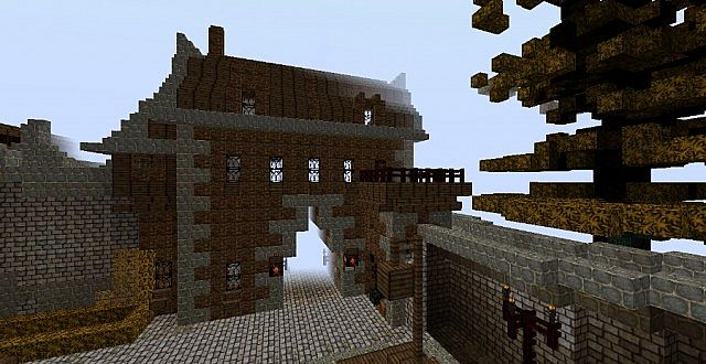 http://minecraft-forum.net/wp-content/uploads/2013/08/419ae__Moray-autumn-texture-pack-6.jpg