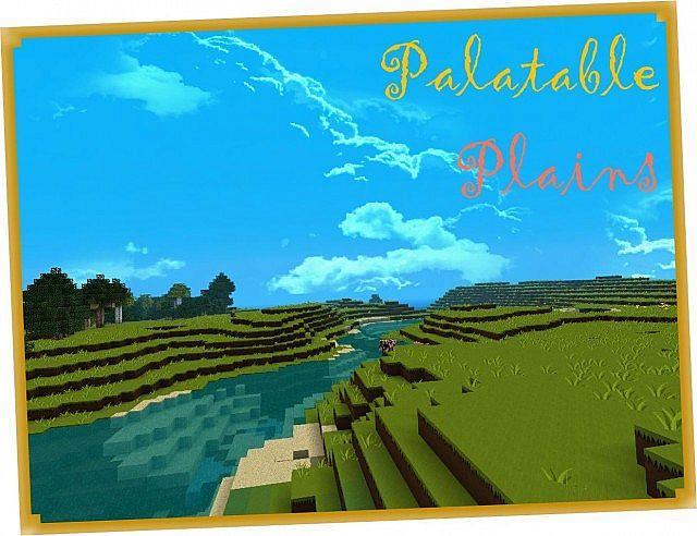 http://minecraft-forum.net/wp-content/uploads/2013/08/423db__Pavilion-texture-pack-3.jpg