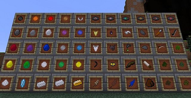 http://minecraft-forum.net/wp-content/uploads/2013/08/42b79__Lord-of-the-Rings-and-The-Hobbit-Mod-6.jpg