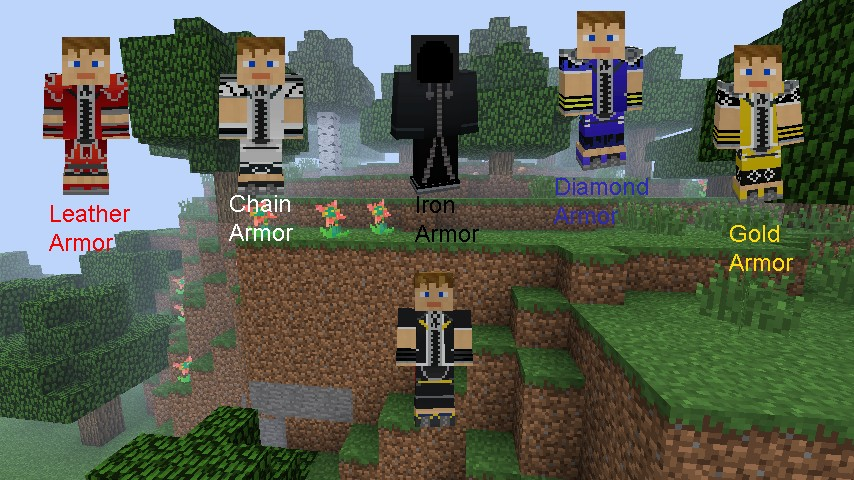 http://minecraft-forum.net/wp-content/uploads/2013/08/44ee5__Kingdom-hearts-style-texture-pack-2.jpg