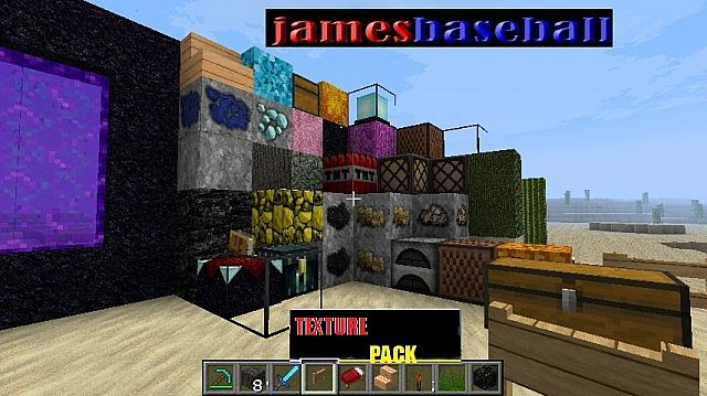 http://minecraft-forum.net/wp-content/uploads/2013/08/45892__Jamesbaseball12s-texture-pack.jpg