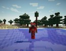 [1.6.2] xCryptizModz CinemaCraft Mod Download