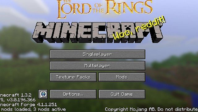 http://minecraft-forum.net/wp-content/uploads/2013/08/49823__Lord-of-the-Rings-and-The-Hobbit-Mod-5.jpg