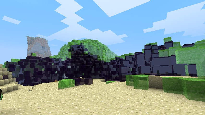 http://minecraft-forum.net/wp-content/uploads/2013/08/4a6ff__FungiCraft-Mod-1.jpg