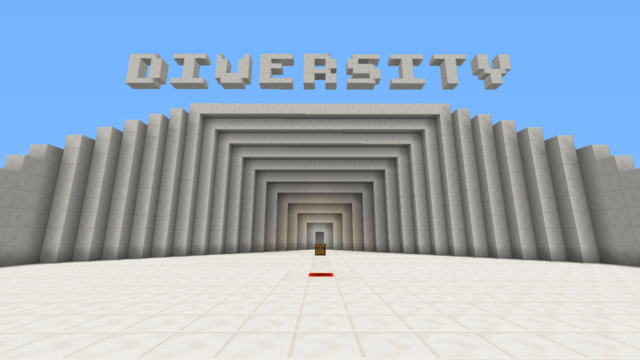 http://minecraft-forum.net/wp-content/uploads/2013/08/4ac8d__Diversity-Map-2.jpg