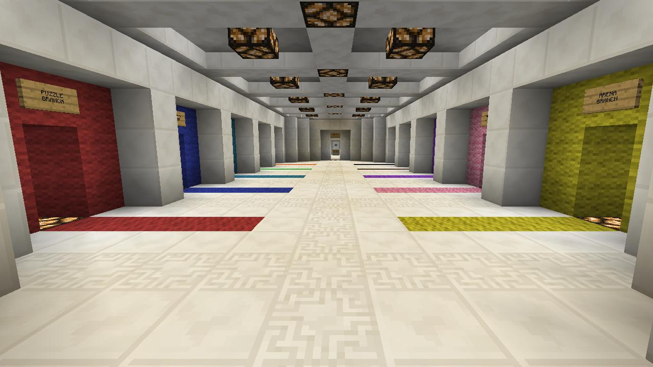 http://minecraft-forum.net/wp-content/uploads/2013/08/4ac8d__Diversity-Map-3.jpg