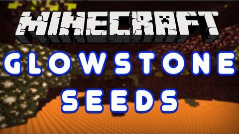 http://minecraft-forum.net/wp-content/uploads/2013/08/4b037__Glowstone-Seeds-Mod.jpg