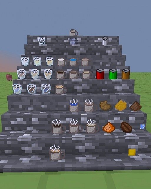 http://minecraft-forum.net/wp-content/uploads/2013/08/4d367__Mo-Drinks-Mod-1.jpg